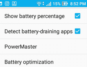 detect-battery-draining-apps