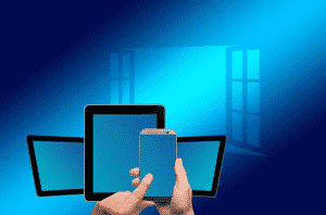 How to Setup Two-Step Verification on Microsoft Account with Mobile Code