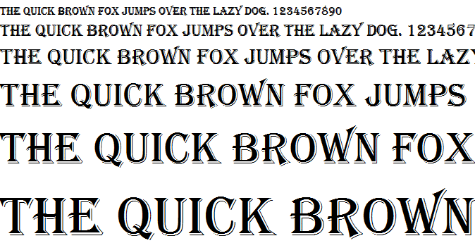How To Install Fonts In Windows 10