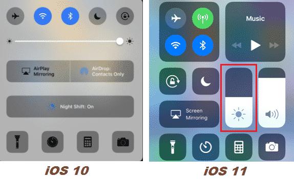 night-mode-comparison