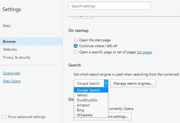 opera-settings-screenshot