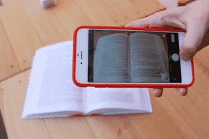 scan-ios11-iphone