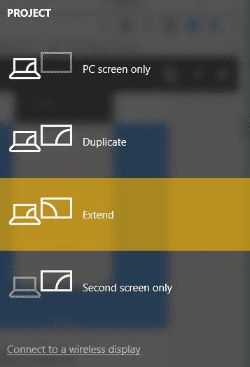 screen-options
