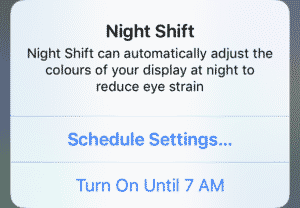 turn-on-night-shift-mode-iOS11-iPhone