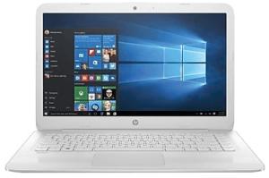 hp-stream-budget-laptop