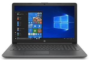 2019-hp-new laptop's image