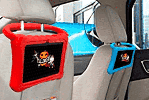 auto-beyond-kids-pad-tablet
