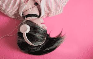 best-headphones-under-$100