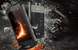 best-rugged-phone-blackiew-review