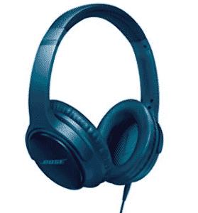 image of bose-headphones