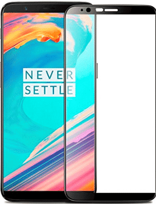 couls-oneplus-5t