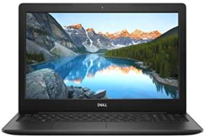 image of cheap laptop