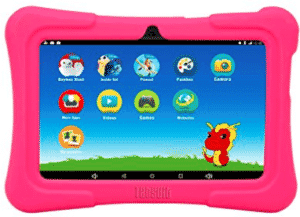dragon-y88x-kids-tablet