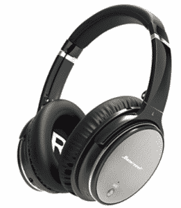 image of hiearcool-l1-bluetooth-headphone