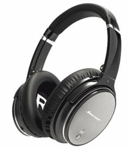 image of hiearcool-l1-bluetooth-headphone