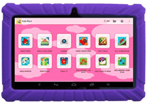 holiday-gift-tablet-contixo