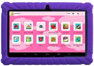 holiday-gift-tablet-contixo