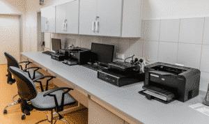 install-network-printer-windows10