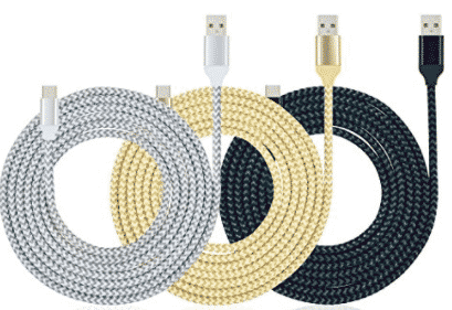 mivine-charger-cable