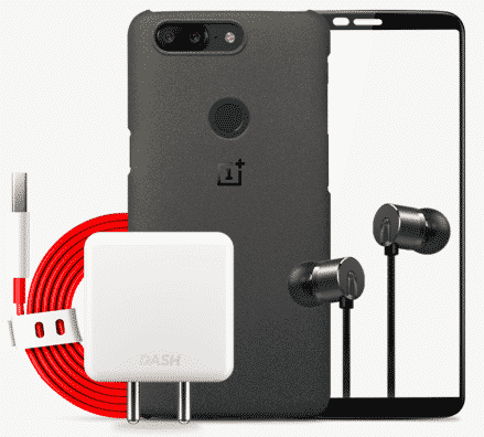 oneplus5T-bundle
