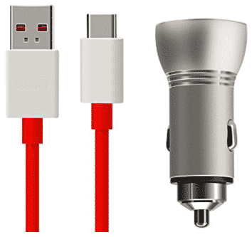 oneplus5t-car-charger-titacute