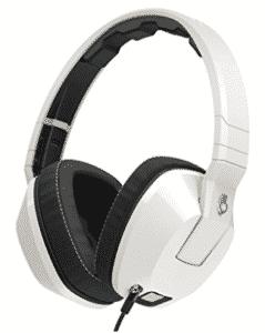 skullcandy-headphone-under-100