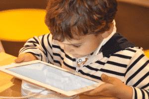 tablet-for-kids
