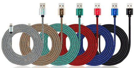 unisame-data-cable image