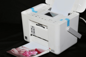 10 Best Photo Printers in 2018 for Home and Business