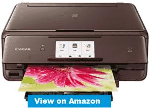screenshot of canon-usa-photo-printer