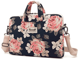 imaage of canvaslife women bag