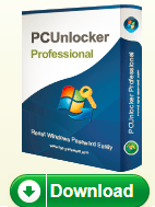 download-pc-unlocker