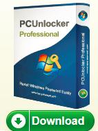 download-pc-unlocker