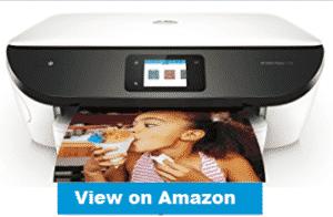 HP-envy-photo-printer's image