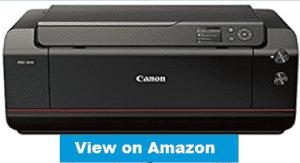 image of photo-printer-pro-1000