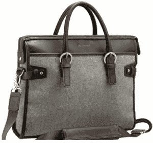 setton laptop bag's image