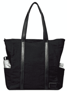 image of weweon laptop bag for ladies