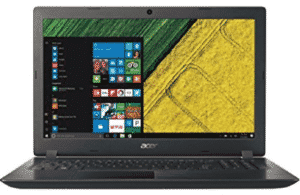 Best laptop specs for trading forex