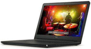 2018-dell-inspiron laptop's image