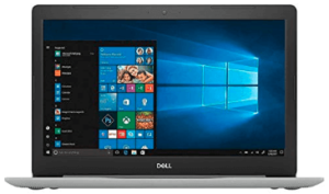 Dell Inspiron's image