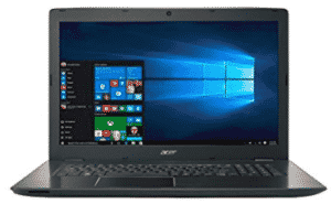 image of acer-aspire-e15