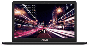 image of asus-vivobook