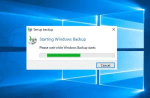automatic-windows-backup-win10
