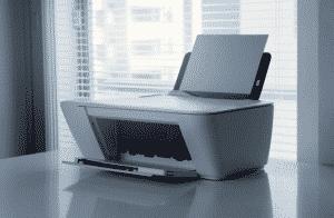 best wireless printer mac