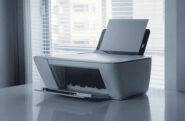 10 Best Wireless Printers for Mac Apple iOS Laser Inkjet in 2018