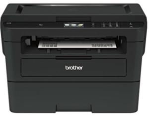 image of brother-laser-Apple-printer