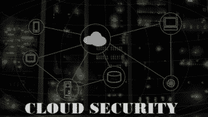 Cloud Security- Aspects of Vulnerabilities [Part-2]