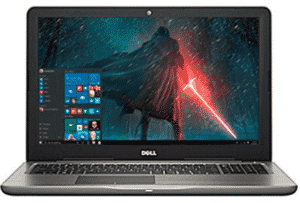dell-inspiron-flagship