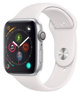 screenshot of apple-watch-series