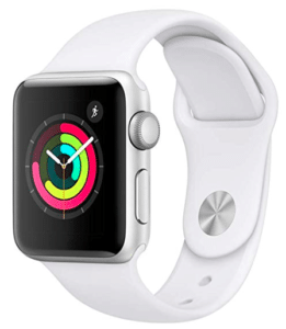 image apple-series-smartwatch